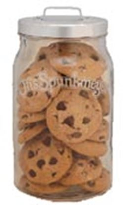 cookies_otis_spunkmeyer_cookie_jar
